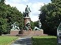 BismarckStatue.JPG