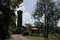 Bismarckturm (Bad Lauterberg).jpg