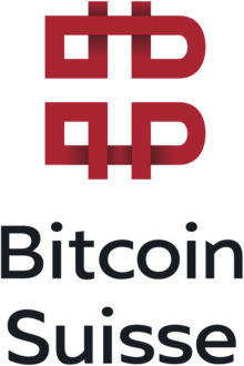 Bitcoin Suisse - Wikipedia