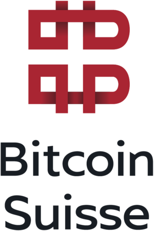 Bitcoinsuisse-logo-main (2)-01 (2).png