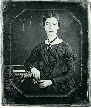 300px-Black-white_photograph_of_Emily_Dickinson.jpg