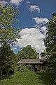 Black Creek Pioneer Village (151544370).jpg