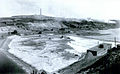 Black Eagle Dam - pre-1908.jpg