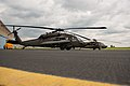 Black Hawks SHAPE 3 and SHAPE 4 leave Chièvres Air Base 150429-A-BD610-155.jpg