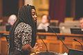 Black Lives Matter at Minneapolis City Council Budget Hearing (23031184383).jpg