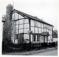 Black and White Cottage - geograph.org.uk - 69157.jpg
