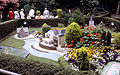 Blackgang Chine Model Village 1.jpg