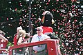 Blackhawks Parade (9214209823).jpg