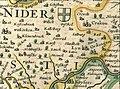 Blaeu 1645 - Coloniensis Archiepiscopatus-Detail-Krefeld.jpg