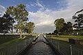 Blakehurst NSW 2221, Australia - panoramio (2).jpg