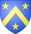 Blason-Famille-de-Méjanès3.png
