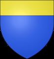 Blason ville fr Cerisy (Somme).png