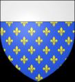 Blason ville fr StRiquier (Somme).png