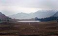 Blea Tarn, Lake District, Cumbria (200633b) (9453802222).jpg