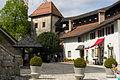 Bled castle (17829441440).jpg
