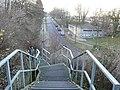 Blick auf den Seffenter Weg - panoramio.jpg