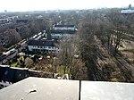 Blick vom Energiebunker Wilhelmsburg (7).jpg