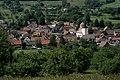 Blick vom Fronberg auf Weiler 5 - panoramio.jpg