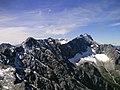 Blick von der Alpspitze zur Zugspitze - panoramio.jpg