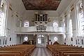 Blieskastel Schlosskirche Innen 03 2013-04-03.JPG