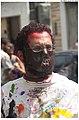 Blocos e agremiações enchem de animação o domingo de carnaval (8467860534).jpg