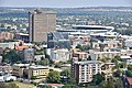 Bloemfontein, Free State, South Africa (20529060692).jpg