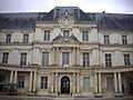 Blois - château royal, aile Gaston d'Orléans (07).jpg