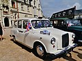 Blois London Cabs 5.jpg