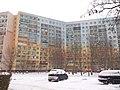 Bloki przy ulicy Jabłecznej - panoramio.jpg