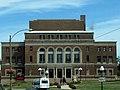 Bloomington City Center - panoramio.jpg