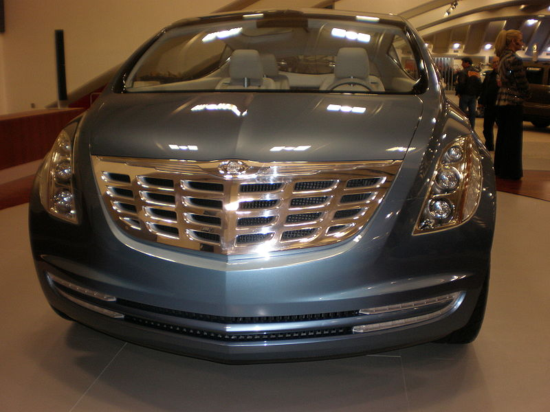 Image Result For Used Chrysler Voyager