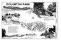 Blue Ridge Parkway, Between Shenandoah National Park and Great Smoky Mountains, Asheville, Buncombe County, NC HAER NC,11-ASHV.V,2- (sheet 14 of 28).png