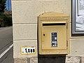 Boîte Lettres Façade Mairie Perrex 2.jpg