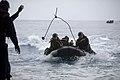 Boat Operations 150202-M-CX588-224.jpg