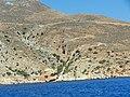 Boat trip along Kalivon Kefalas Georgopolis - panoramio (10).jpg