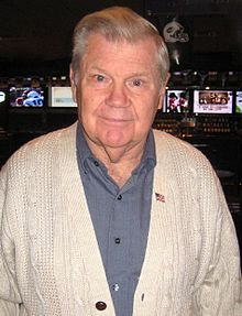 alt=Description de l'image Bob Hastings.jpg.