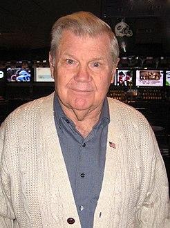 Bob Hastings American actor