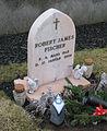 Bobby Fischer RIP.jpg