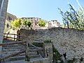 Bocairent - panoramio (36).jpg