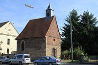 Bochum - Wattenscheider Hellweg - Kapelle St Bartholomäus 01 ies.jpg