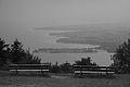 Bodensee (4894803806).jpg