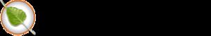 Bodhi Linux - Image: Bodhi Linux Logo