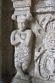 Bodilis Église Notre-Dame Porche 896.jpg