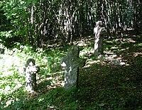 Bodvaj temető 2.jpg