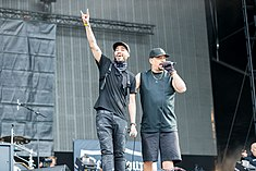 Body Count feat. Ice-T - 2019214171903 2019-08-02 Wacken - 2150 - AK8I2972.jpg