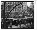 Body of Sam Gompers enroute to A.F. of L. bldg., (12-16-24) LCCN2016839028.jpg