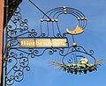 BoeblingenBierbrunnen P1120714.jpg