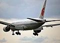Boeing-777 (4995244834).jpg