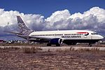 Boeing 737-36Q, British Airways JP6246230.jpg