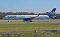 Boeing 757-330 (D-ABOB) 02.jpg